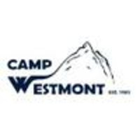 Camp Westmont Jobs in Sports Profile Picture