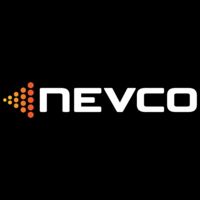 Nevco Sports, LLC Jobs in Sports Profile Picture