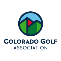 Colorado Golf Organization Jobs In Sports Profile Picture