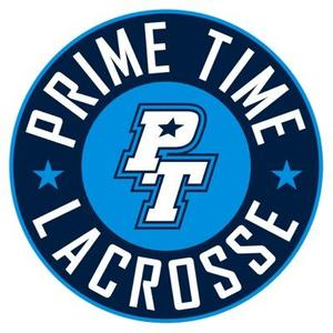 PrimeTime Lacrosse Jobs In Sports Profile Picture