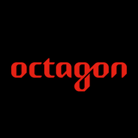 Octagon Jobs In Sports Profile Picture