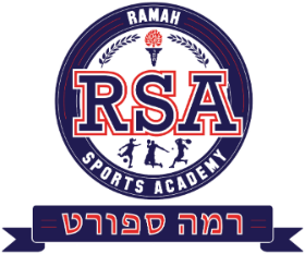 Ramah Sports Academy Jobs In Sports Profile Picture