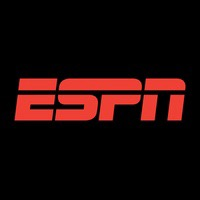 ESPN Jobs in Sports Profile Picture