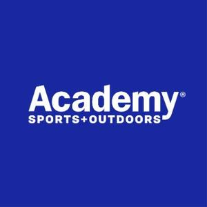 Academy Sports and Outdoors Jobs in Sports Profile Picture