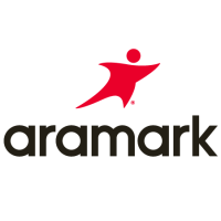 ARAMARK Jobs in Sports Profile Picture