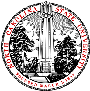 North Carolina State University Jobs In Sports Profile Picture