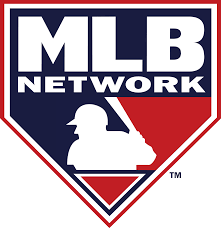 MLB Network Jobs in Sports Profile Picture