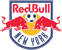 New York Red Bulls Jobs In Sports Profile Picture