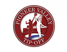 Pioneer Valley Tip-Off Basketball Tournament