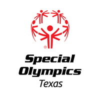 Area 6 Spring Games - Special Olympics Texas