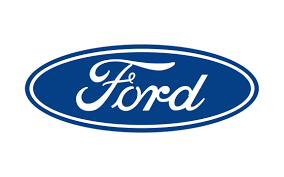 Midway Ford Inc.