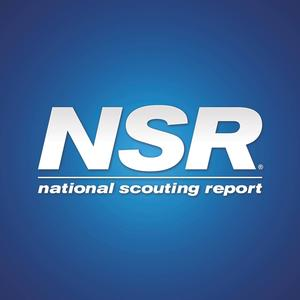 National Scouting Report (NSR)