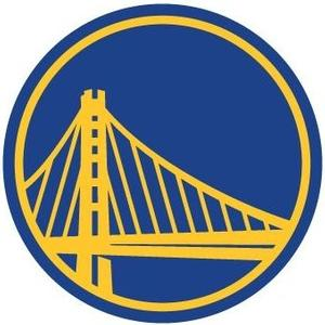 Warriors National Basketball Association Team