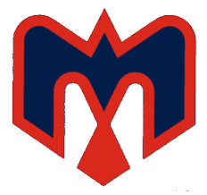 Montreal Alouettes (Canadian Football League)