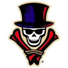 New Orleans Voodoo (Arena Football League)