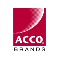 Acco Brands formerly MeadWestvaco/Mead/At-A-Glance