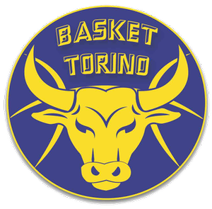 Reale Mutua Basket Torino (A2 League Basket Team)