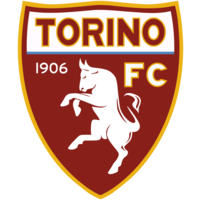 Torino For Disabled Football Club