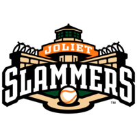 Joliet Slammers Jobs In Sports Profile Picture