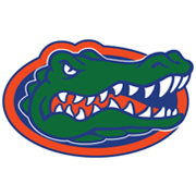 University of Florida Athletic Association