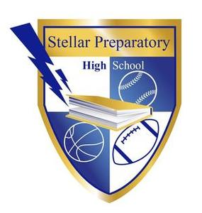 Stellar Prep High School
