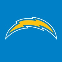 Los Angeles Chargers Jobs In Sports Profile Picture