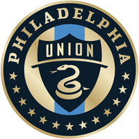 Philadlephia Union