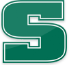Slippery Rock University Men's Basketball