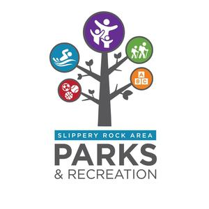 Slippery Rock University Campus Recreation