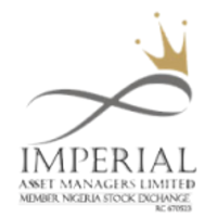 Imperial Asset Management Limited