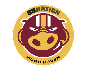 Hogs Haven (SB Nation)
