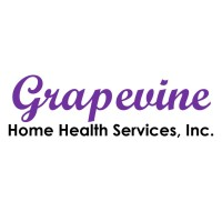 Grapevine Home Health Services