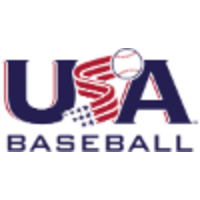 USA Baseball Jobs In Sports Profile Picture