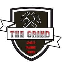 The Grind Training