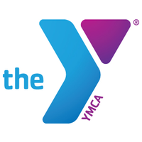YMCA Jobs in Sports Profile Picture
