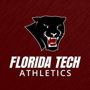 Florida Tech Football