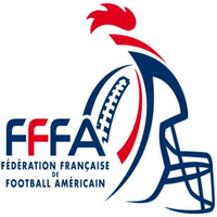 FFFA - French American Football Federation