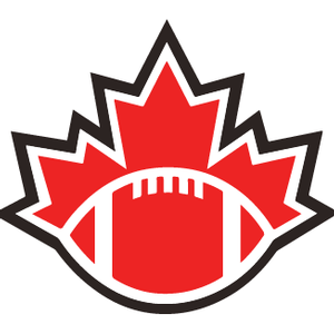 Football Canada - Junior National team