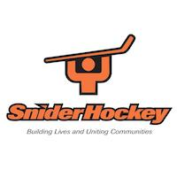 The Ed Snider Youth Hockey Foundation