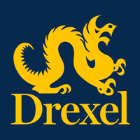 Team Lead (Drexel University Cooperative Internship)
