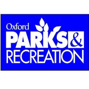 Oxford Parks and Recreation Department