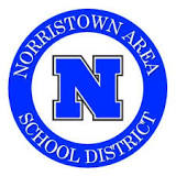 Norristown High School