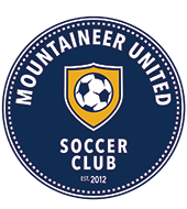 Mountaineer United Soccer Club