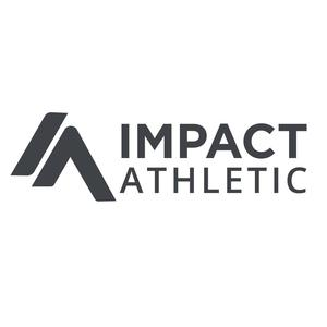 Impact Athletic Clubs