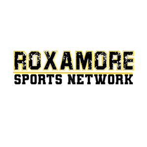 Roxamore Sports Network