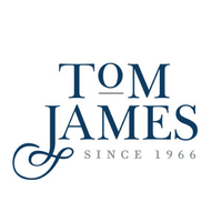 Tom James Company
