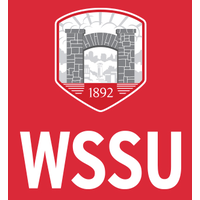 Winston-Salem State University Athletics
