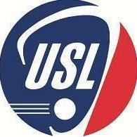 US Lacrosse Jobs in Sports Profile Picture