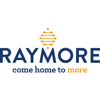 City of Raymore