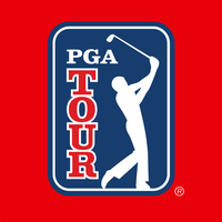 PGA Tour Jobs in Sports Profile Picture